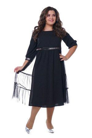 Платье-3295