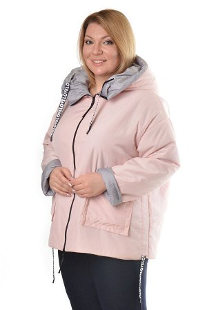 Куртка-4570