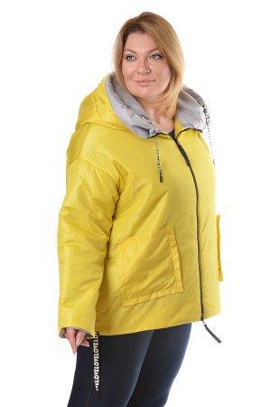 Куртка-4574