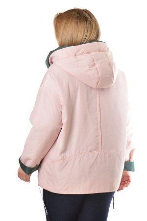 Куртка-4546