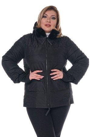 Куртка-3206