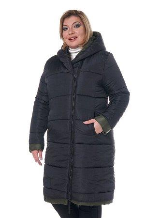 Пальто-3023