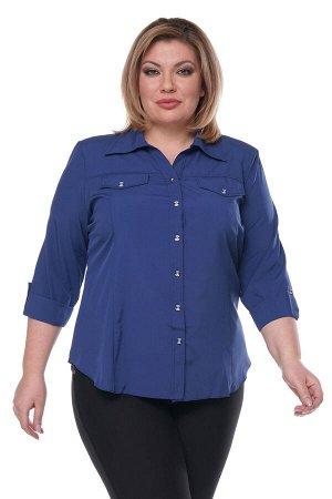 Рубашка-4124