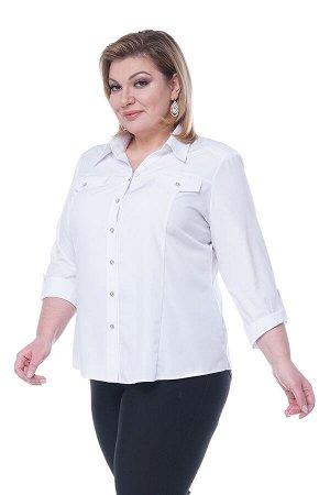 Рубашка-4116