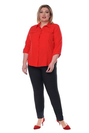Рубашка-4111