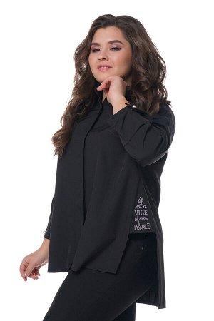 Рубашка-3438