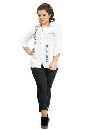 Рубашка-4543