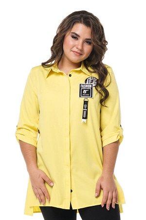 Рубашка-4709