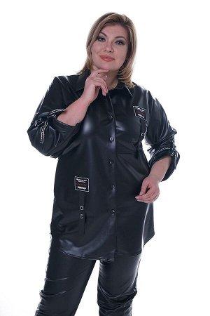 Рубашка-4043