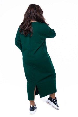 Платье-3587
