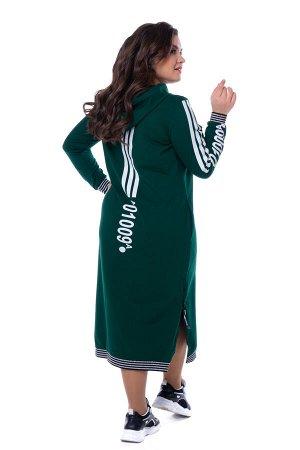 Платье-3342