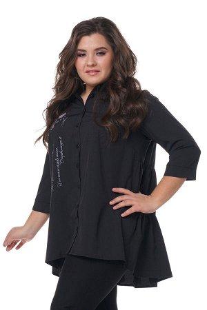 Рубашка-3433