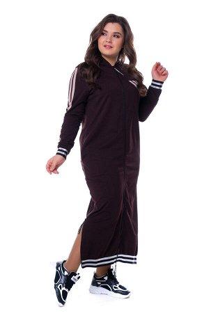Платье-3330