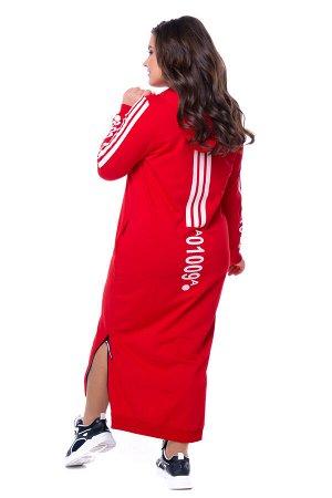 Платье-3324
