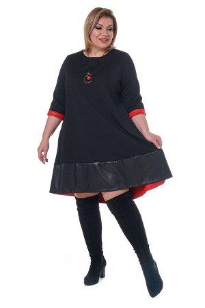 Платье-2819