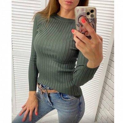 Красивая женская летняя одежда👗👚👙💃 — Кофты и джемперы — Кофты