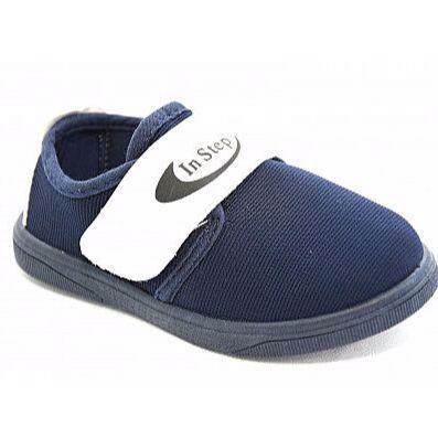 РКБ -9, ликвидация склада обуви! Скидки до 80% — Детская спортивная обувь для мальчиков (25-32рр) — Кеды