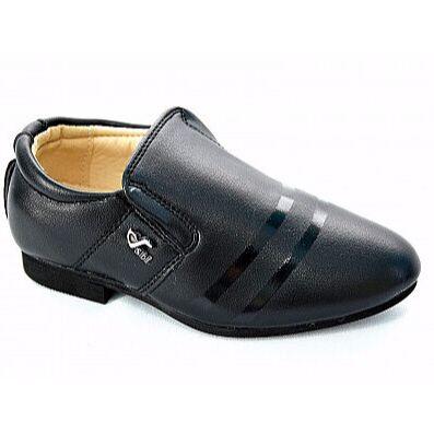 РКБ -9, ликвидация склада обуви! Скидки до 80% — Туфли, повседневная обувь (20-25рр) мальчики — Туфли