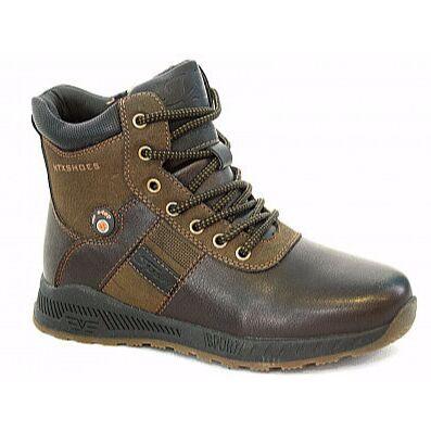 РКБ -9, ликвидация склада обуви! Скидки до 80% — Зимняя подростковая обувь мальчики (31-41рр)скидки до 50% — Сапоги