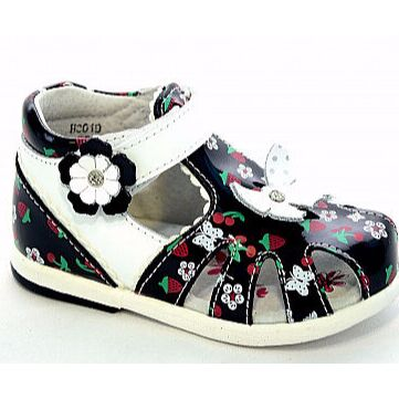 РКБ -9, ликвидация склада обуви! Скидки до 80% — Летняя обувь, сандалии девочки (19-28рр) — Босоножки, сандалии