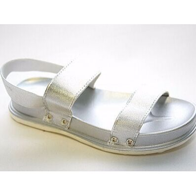 РКБ -9, ликвидация склада обуви! Скидки до 80% — Летняя обувь босоножки, сандалии(31-41рр)девочки скидки — Босоножки