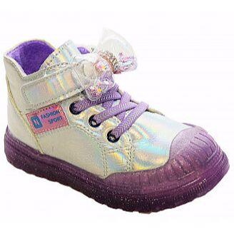 РКБ -9, ликвидация склада обуви! Скидки до 80% — Демисезон. Обувь ботинки, сапоги резиновые — девочки (19-28) — Ботинки