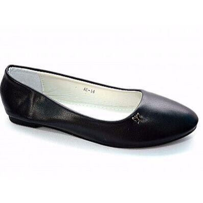 РКБ -9, ликвидация склада обуви! Скидки до 80% — Женские мокасины, балетки (35-43р) скидки до 70% — Повседневные