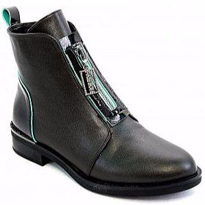 РКБ -9, ликвидация склада обуви! Скидки до 80% — демисез. Женская обувь (35-43р) скидки до 70% — Без каблука