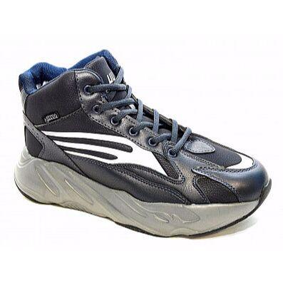 РКБ -10, ликвидация склада обуви! Скидки до 80% — Зимняя мужская обувь(36-46р) скидки до 80% — Сапоги