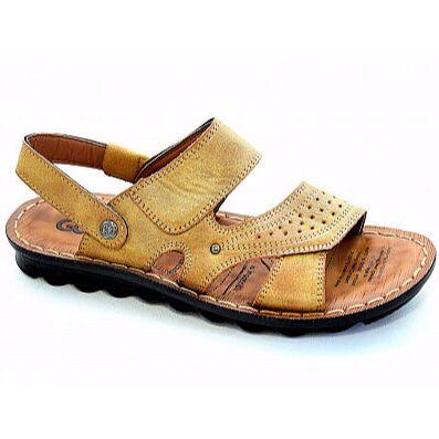 РКБ -10, ликвидация склада обуви! Скидки до 80% — Мужская летняя обувь (36-46р) скидки до 80% — Сандалии