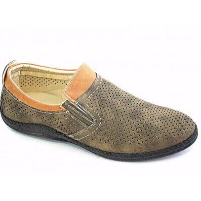 РКБ -9, ликвидация склада обуви! Скидки до 80% — Туфли мужские (36-46р) скидки до 80% — Без шнуровки