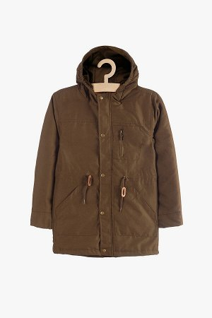 Куртка для мальчиков 1A3807-0725