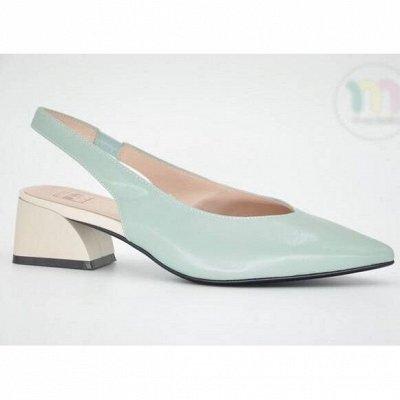 Обувь Palazz**o D'oro ! Новинки лето 2021! В пути!!! — Свободное в счете.В пути — Для женщин
