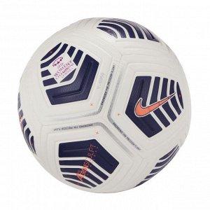 Мяч волейбольный, Ni*ke