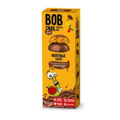 Гигантская ЭКО-ветка! Лучшее в твою продуктовую корзину — Детское питание-Детские сладости — Батончики, снэки