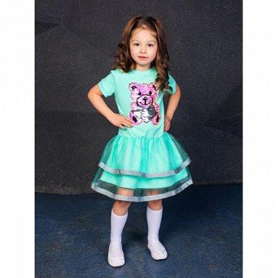 Стиляж- стильная одежда для подростков и детей!  — Платья, сарафаны — Платья