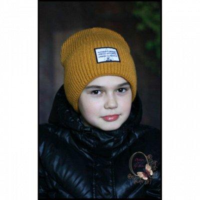 Эксклюзивные шапочки для мам, дочек, сыновей! Ручная работа! — Шапки для мужчин и подростков — Головные уборы