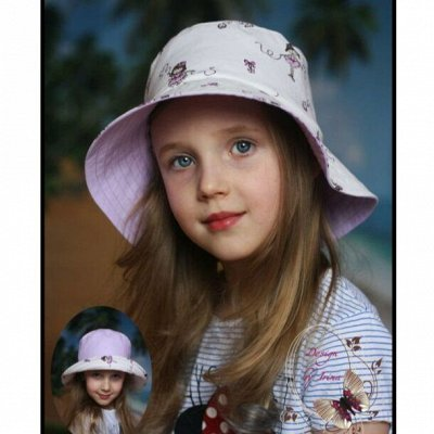 Эксклюзивные шапочки для мам, дочек, сыновей! Ручная работа