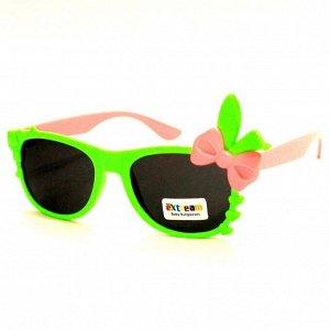 Очки солнцезащитные, детские, арт.019.017