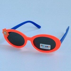 Очки солнцезащитные, детские, арт.317.101