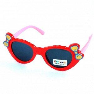 Очки солнцезащитные, детские, арт.317.111