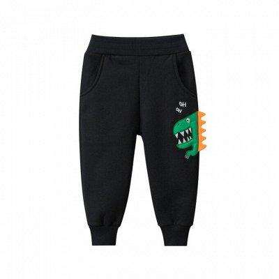 Яркая одежда от 0 до 14! — Спортивная одежда для мальчиков — Для детей