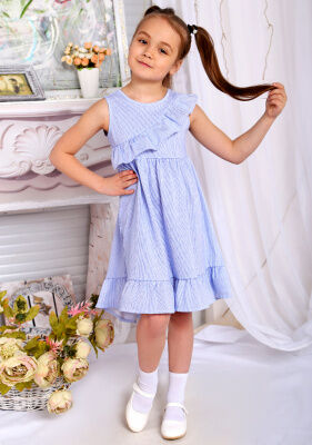 Платье Милаша