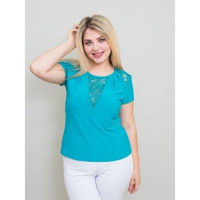 Ура! BALSAKO - модно и шикарно для Дам. Много новинок! — БЛУЗЫ (лето-весна) — Рубашки и блузы