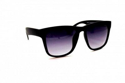 Очки и оправы на любой вкус — Новое поступление мужские солнце 2021 — Очки и футляры