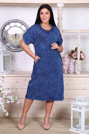 Платье 22171