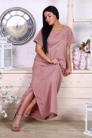 Платье 22176