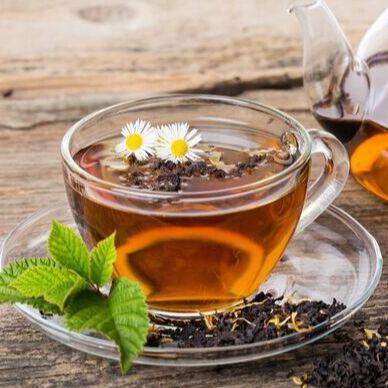 Сладости на любой вкус и цвет,от нежного зефира до щербета 😍 — Чай — Чай