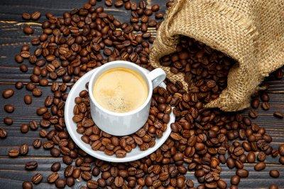 Сладости на любой вкус и цвет,от нежного зефира до щербета 😍 — Кофе и Цикорий — Кофе в зернах