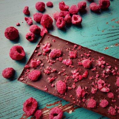 Сладости на любой вкус и цвет,от нежного зефира до щербета 😍 — Шоколад — Шоколад